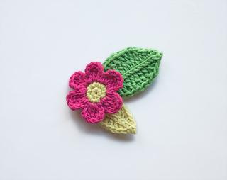 Flowerleafs_01_small2