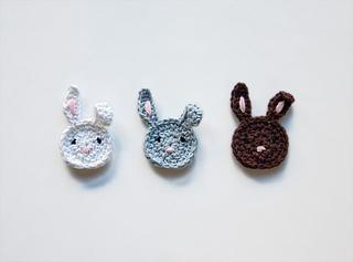 Bunny_01_small2