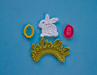 Easter_02_small2
