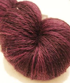 Sweet_clement_smitten_-_tokyo_purple_small2