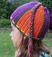 Hallowbeanies PDF
