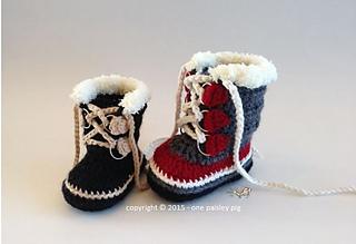 Baby_pacs_sorels_boots_rav_02_small2