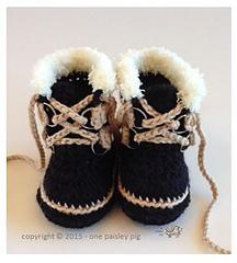 Baby_pacs_sorels_boots_rav_small