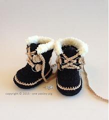 Baby_pacs_sorels_boots_rav_01_small