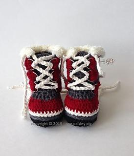 Baby_pacs_sorels_boots_rav_04_small2