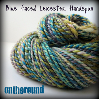 Bflhandspun_small2