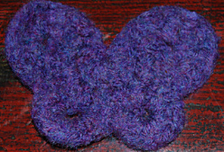 Felted_small2