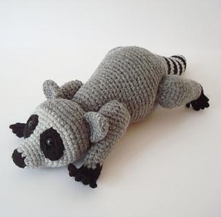 Raccoon5_small2