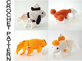 Goldfish_small2