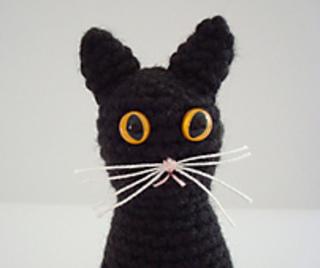 Cat9_small2