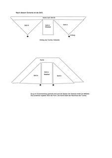 Bauplan_small2