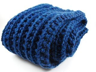 Gifty_cowl_small2