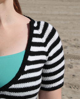 Hipster_raglan_detail_small2