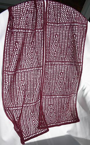 Chrysler_scarf4_medium