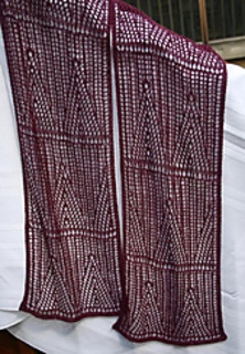 Chrysler_scarf6_small2