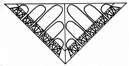 5arch_schematic_medium
