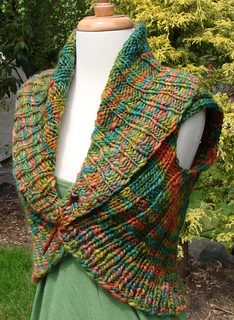 Shawl_vest_small2