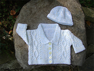 Babyhat_jacket_small2