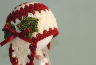 Holly_beanie_small2