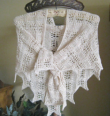 Knitting_fall_2011_016_small