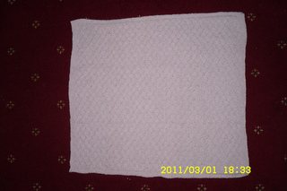 My_baby_blanket_small2