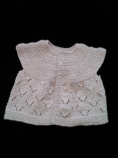 Monarch_butterfly_sweater_small2