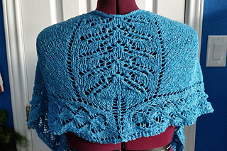 Parrotfish_shawl__2__small2