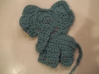 Elephant_applique__2__small2