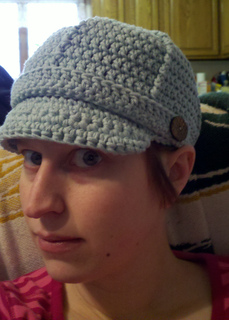 My_spring_hat_small2