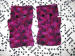 Owl_mitts_1_small2