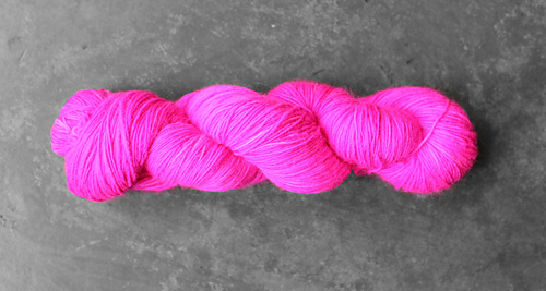Hot_pink_-_edited_medium