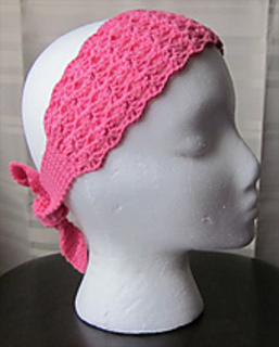 Tie_headband_blog_rav_small2
