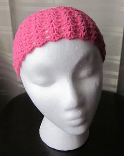 Tie_headband_etsy_3_small2