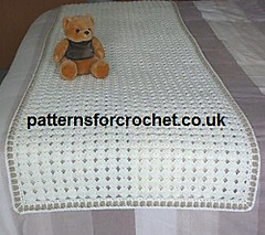 33-bed_runner2_des_page_small