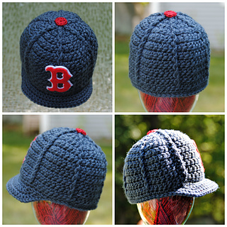 Sox_capcollage_small2