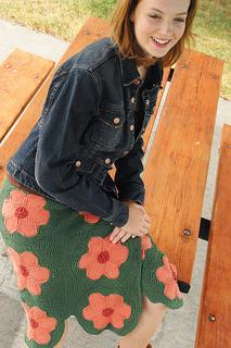 Flower_skirt6_medres_small2