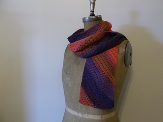 Bias_lace_scarf__3_red_purple_multi__b__small2