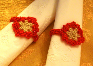 Napkin_rings_small2