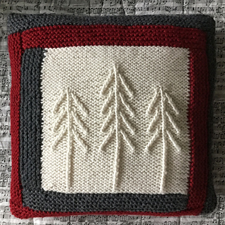 Snowy_firs_log_cabin_small2