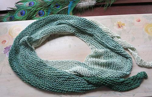 Nautilus_spiral_scarf-4_medium