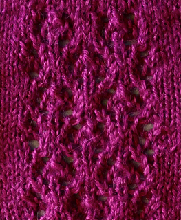 Prairie_mitts_close-up_small2
