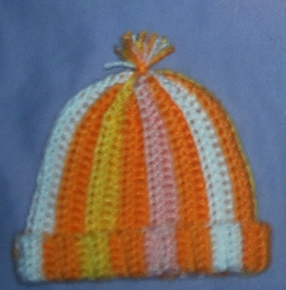 Stripehat_small2