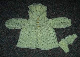 Crochethoodedsweater_small2