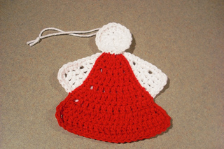 Angelornament_small2