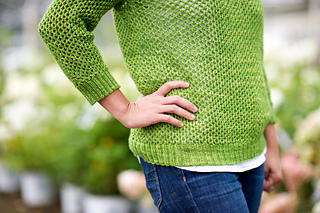 Green_sweater-011_small2
