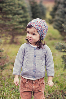 Knittinlittlewinter-67-_zf-7037-35900-1-038__small2