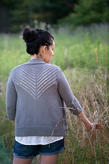 Blackboxphotography_sweater_tank_knits-1_small2