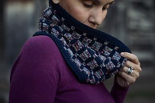 Blackboxphotography_purple_scarf_boys_portraits-26_small2