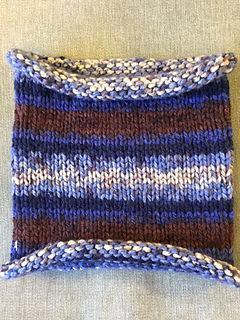 Blue_cowl_3_small2