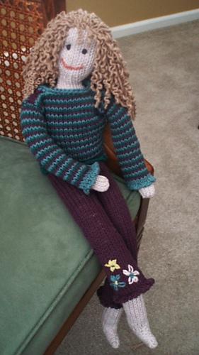 Dolly10_finished_9-3-2009_medium